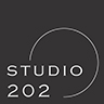Image of Studio 202 logo